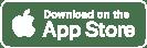 app-footer2